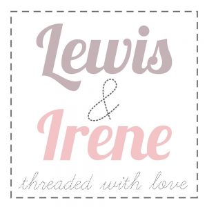 Lewis & Irene