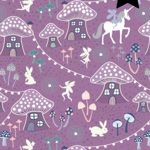 Fairy Nights