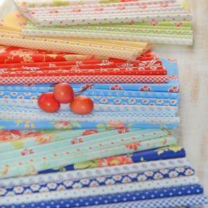 Catalina by Fig Tree Quilts
